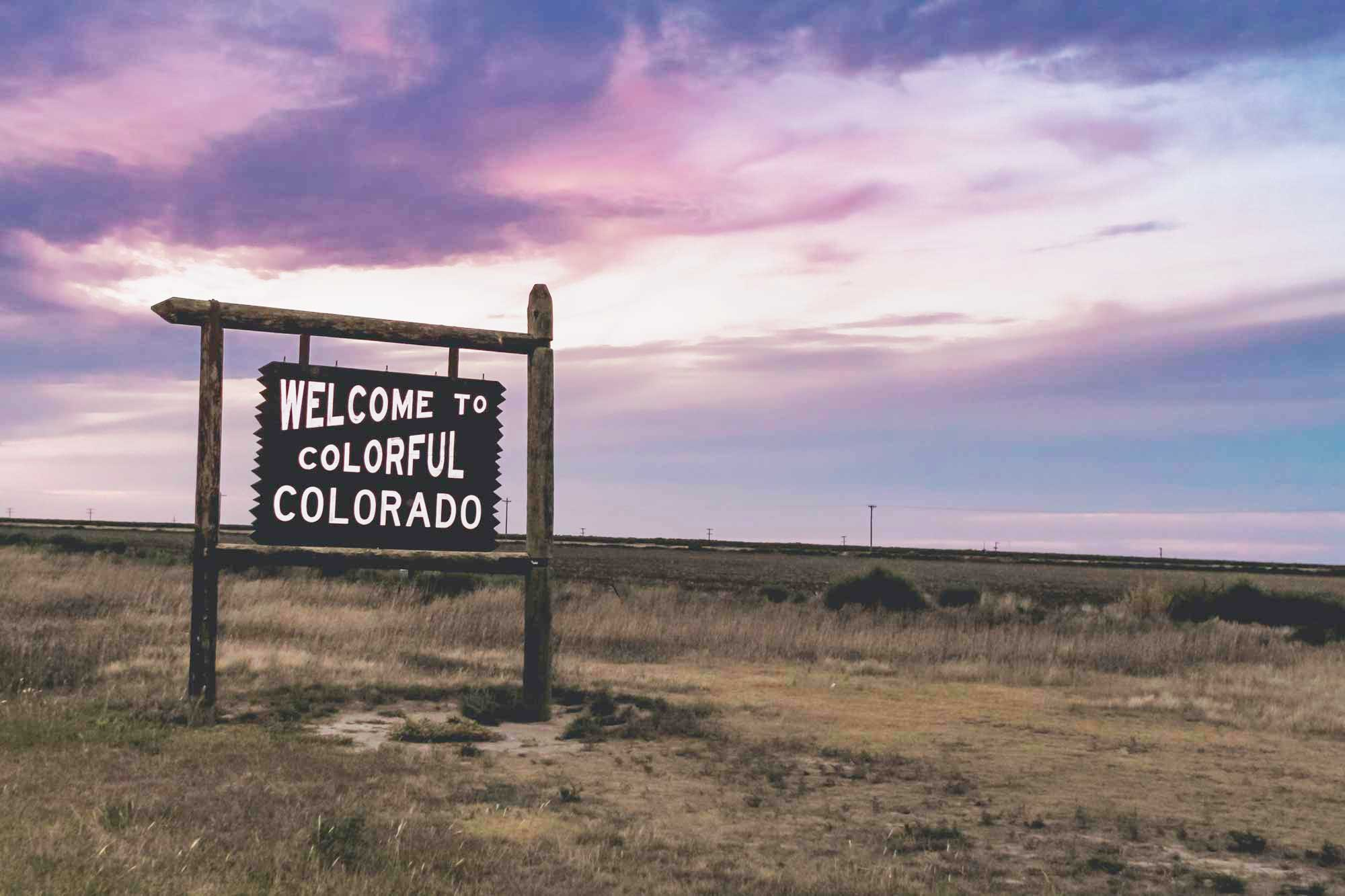 Why Fruita is The Best Colorado Town To Build Your Custom Home in Right Now