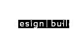 modern design steel best designer fruita