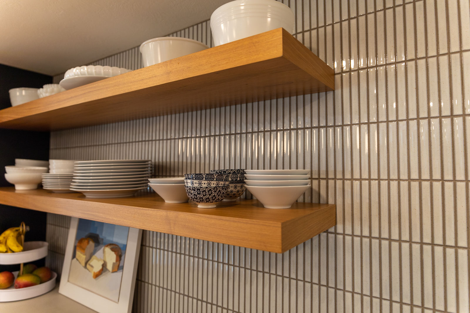 Colorado Interior Design Kitchen Renovation