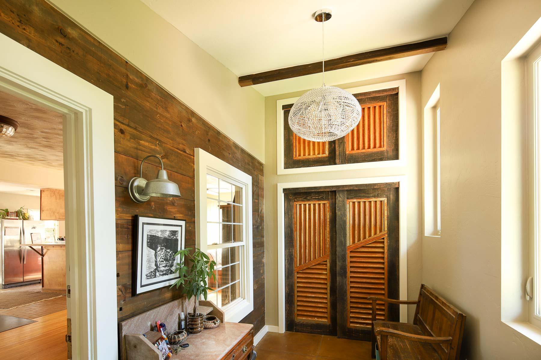 Colorado Interior Designer Grand Junction
