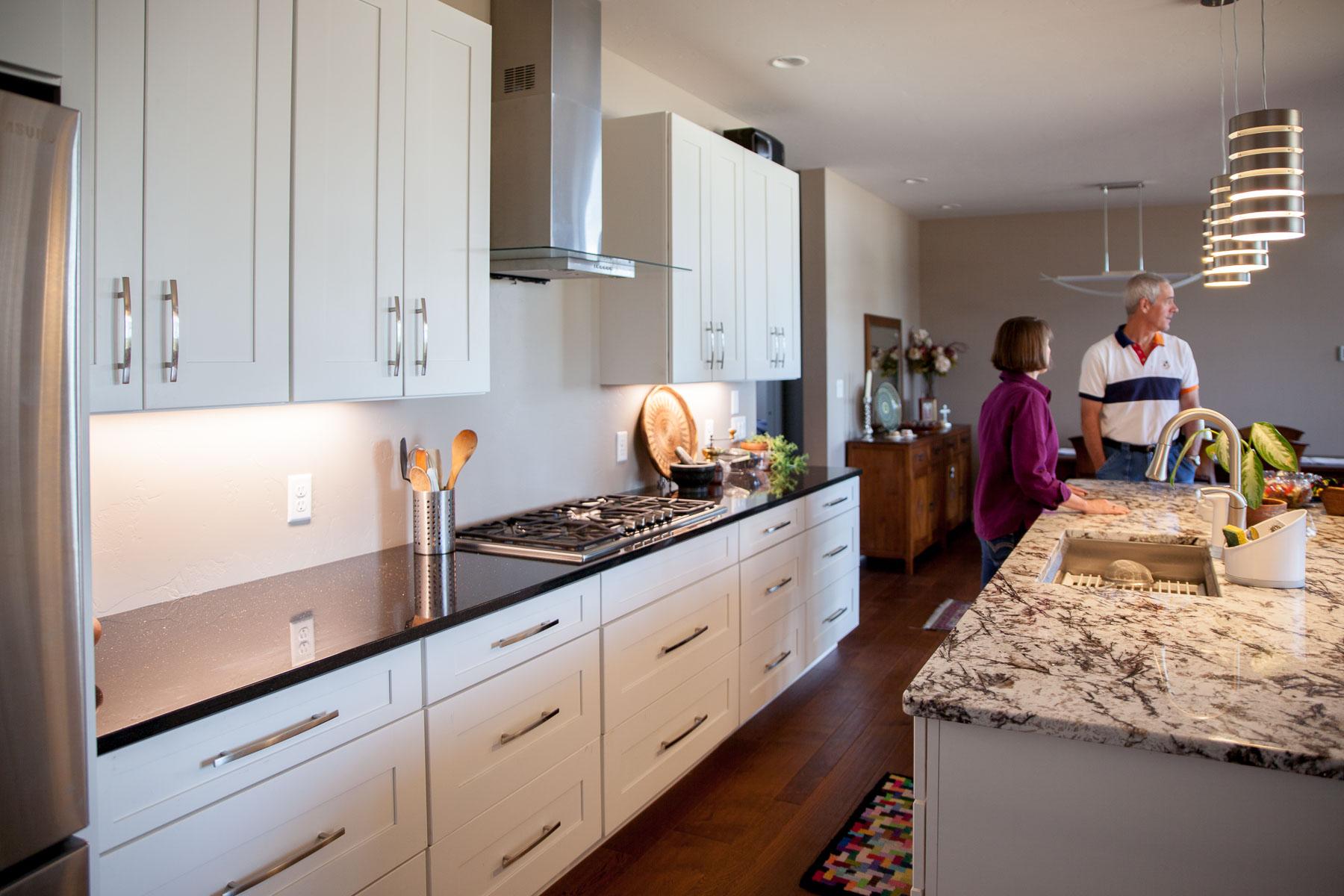 home budget best colorado designer kitchen